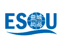 Esou (Langfang) Import and Export Trade Company Limited